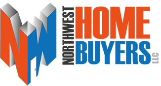 Northwest Home buyers logo